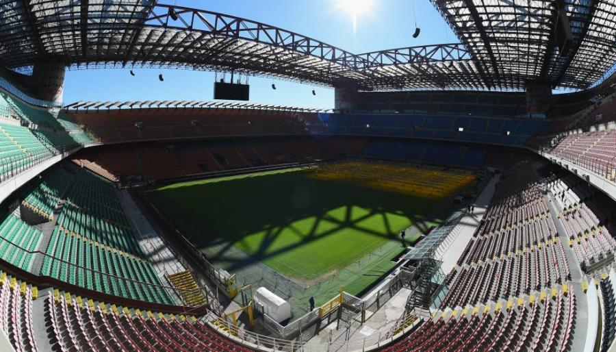 Deportes Deportes Así repartirán Real Madrid y Atlético las entradas para la final de la Champions