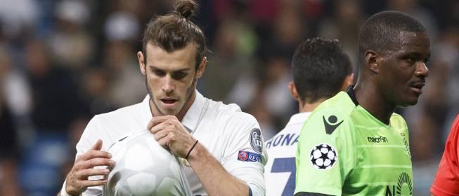 Deportes Deportes Atacan en Cardiff la casa de los abuelos de la novia de Bale