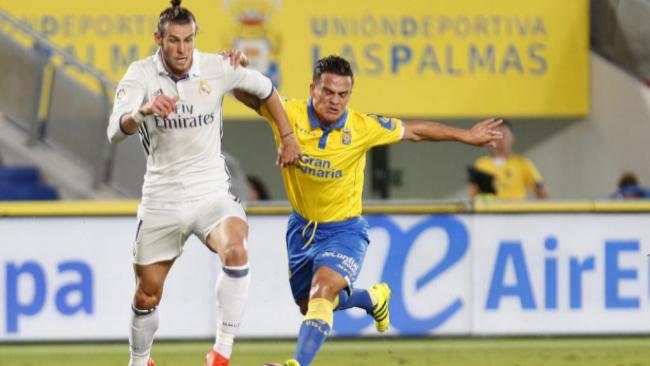 Deportes Deportes El Real Madrid pierde la gula de Cristiano