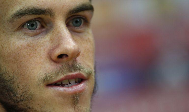 Deportes Deportes El Madrid renueva a Bale hasta 2022