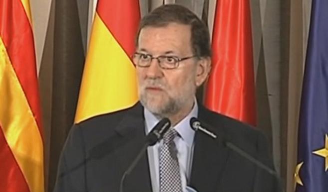 Actualidad Actualidad Rajoy acepta negociar con el PSOE los cambios de su política