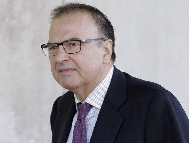 Actualidad Actualidad El padre de Espinar se escuda en que Gallardón toleró las 'tarjetas black'