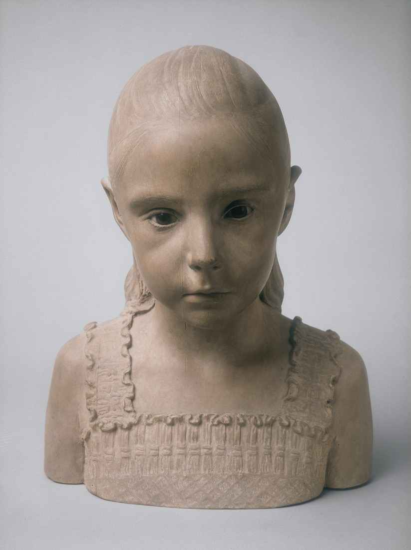 Cultura Cultura Muere el escultor Francisco López, miembro del grupo realistas de Madrid