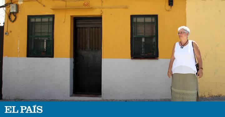 Actualidad Actualidad La concejal de Tetuán inicia el cambio por su cuenta del nombre de tres calles