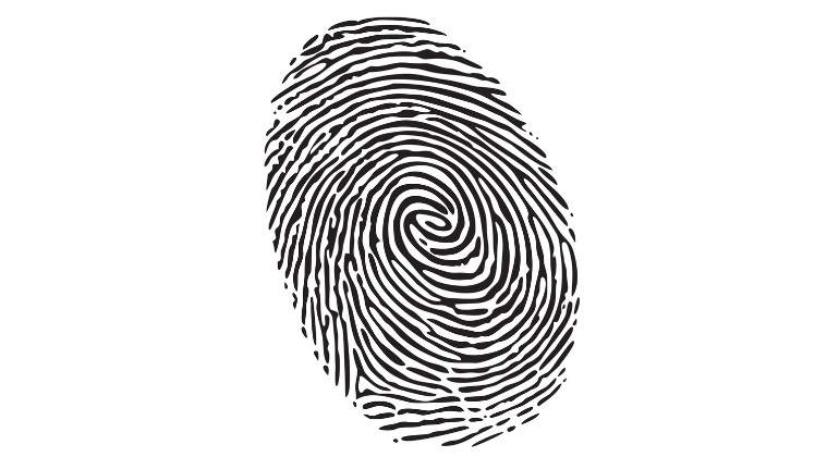 Actualidad Actualidad El CSI no es infalible: verdades y mentiras sobre las pruebas de ADN en las investigaciones