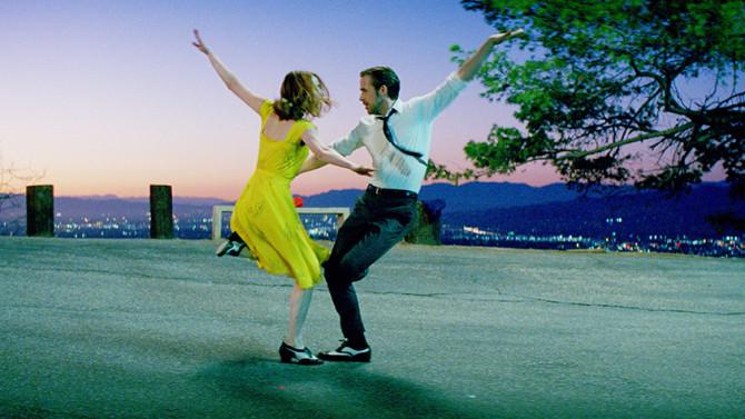 Cultura Cultura Todas las nominaciones para los 89 Premios Oscar: 'La la land', favorita con 14, iguala a 'Titanic'