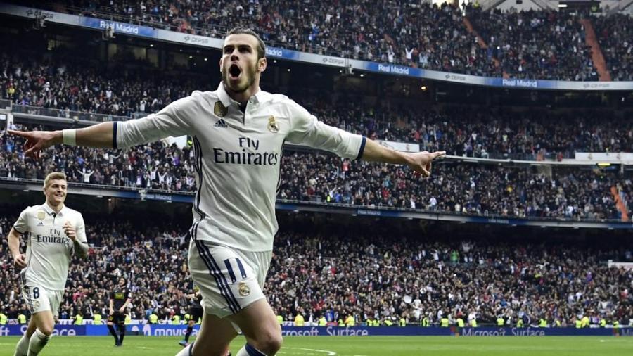 Actualidad Actualidad El Madrid se relaja con el Espanyol