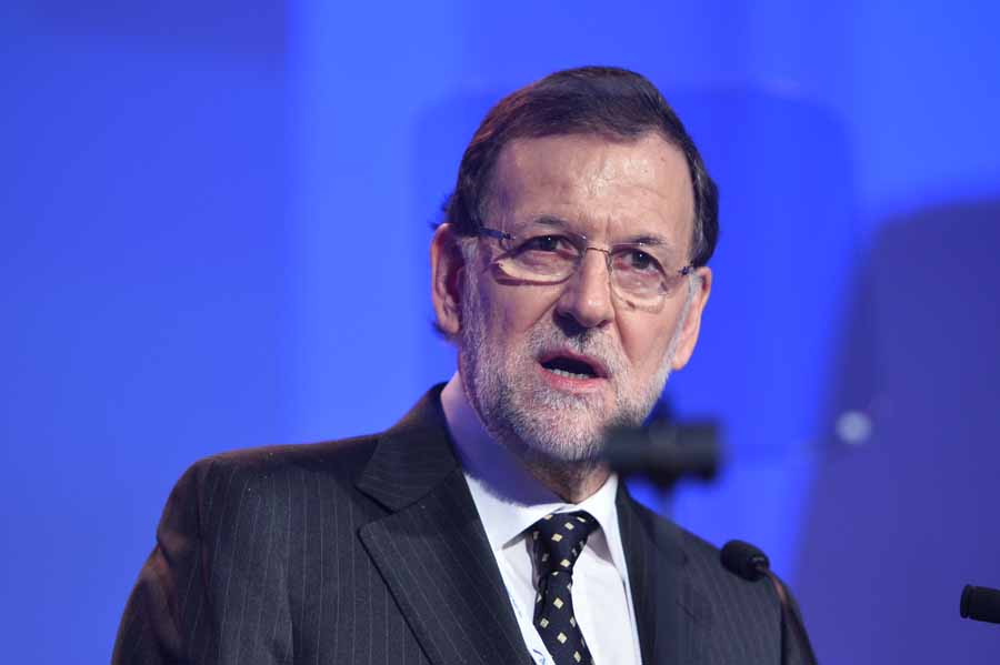 Actualidad Actualidad Carta abierta del Presidente del Sindicato de Pensionistas a Mariano Rajoy