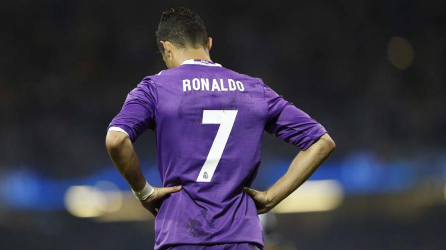 Deportes Deportes Cristiano no paga: pasa del plazo límite y se resigna a ser investigado por la justicia.
