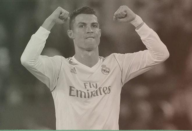 Deportes Deportes Football Leaks: Cristiano Ronaldo desafía a Hacienda