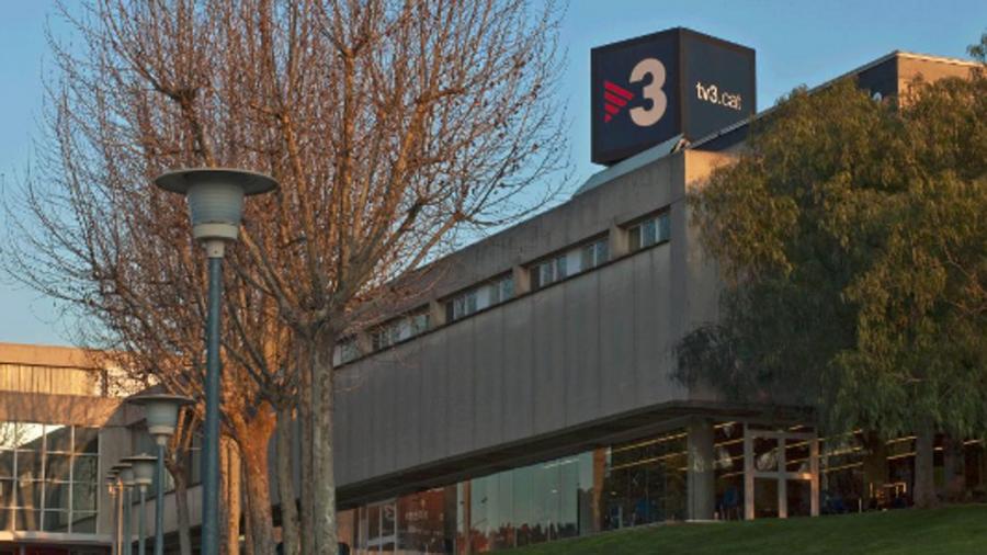 Actualidad Actualidad El PSOE apunta a la intervención de TV3 cuando se aplique el artículo 155