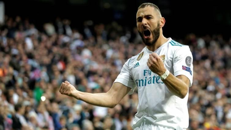 Deportes Deportes El Real Madrid elimina al Bayern Múnich y jugará la final de la Championes